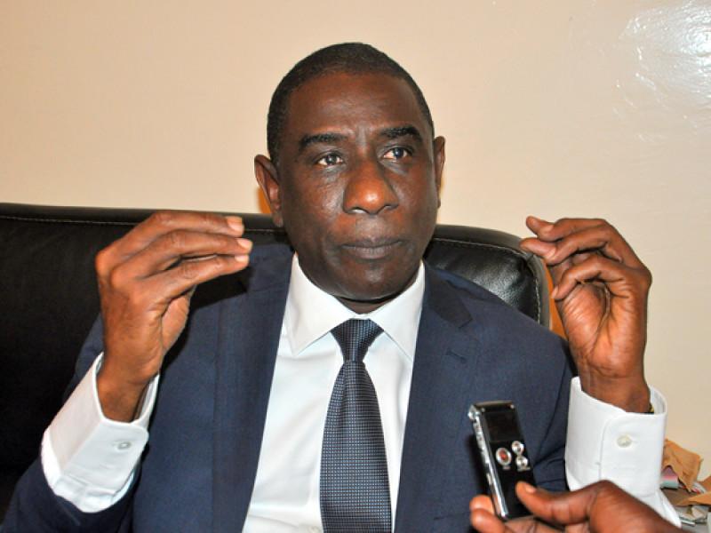 Prolifération Mutuelles santé dans le secteur éducatif: le ministre Mamadou Talla accusé d'avoir cédé devant la pression syndicale