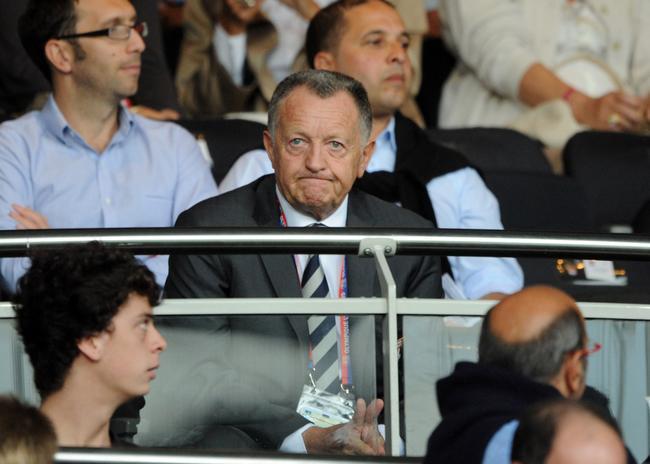 Le PSG et Monaco ne vont pas tuer la L1, mais les impôts oui affirme Aulas