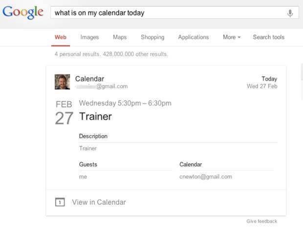 Google fait évoluer son outil de recherche unifiée Field Trial