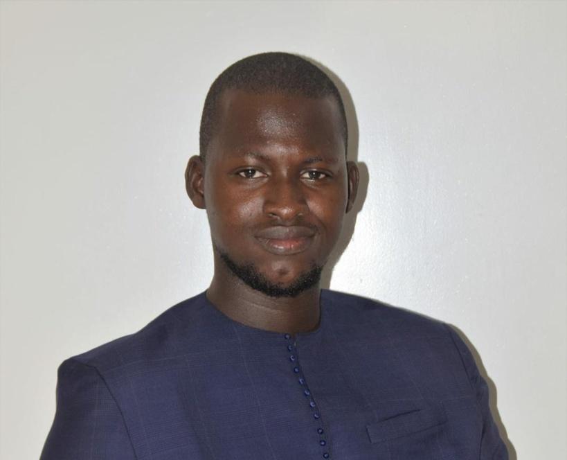 Mali: le Jeu des Acteurs, par Mouhamadou Lamine Bara LO