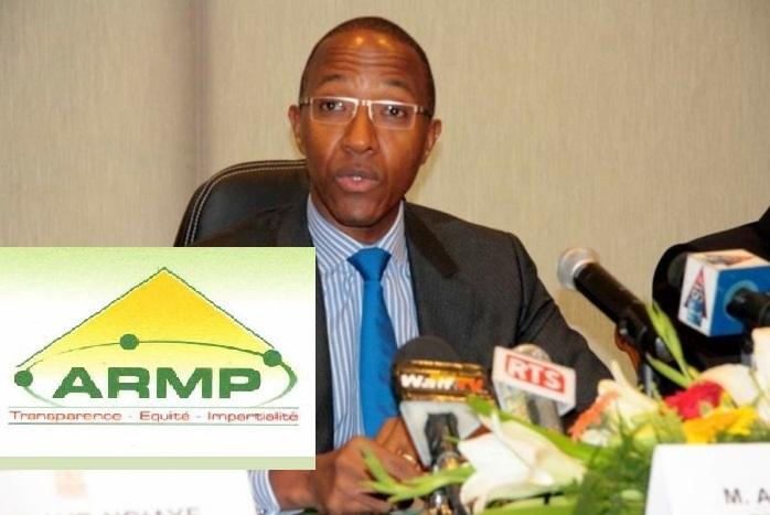Brouille entre le Premier ministre et l'ARMP : Eclairages sur la différence entre marché complémentaire et avenant