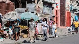 Haïti: le Covid met-il en péril le référendum constitutionnel?