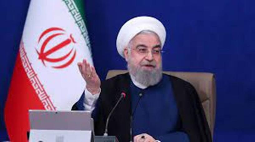Iran: Hassan Rohani souhaite plus de candidats pour l'élection présidentielle