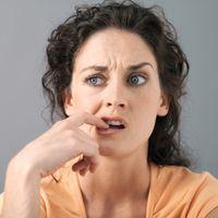 Que faire en cas de crise d'hémorroïdes ?