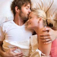 Cycle féminin : quand peut-on faire l'amour sans risque ?