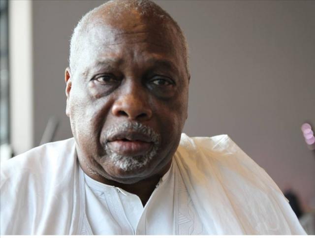 Kédougou: Macky va donner le nom du nouvel Hôpital à Amath Dansokho