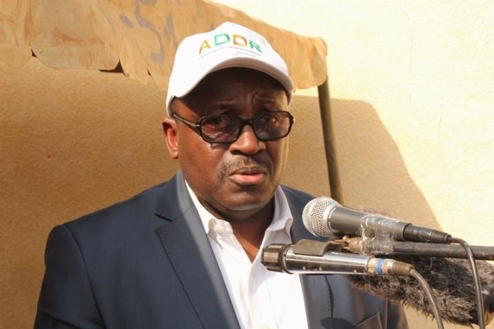 Côte d'Ivoire : l'Onu condamne l'attaque qui a fait un mort dans le nord du pays