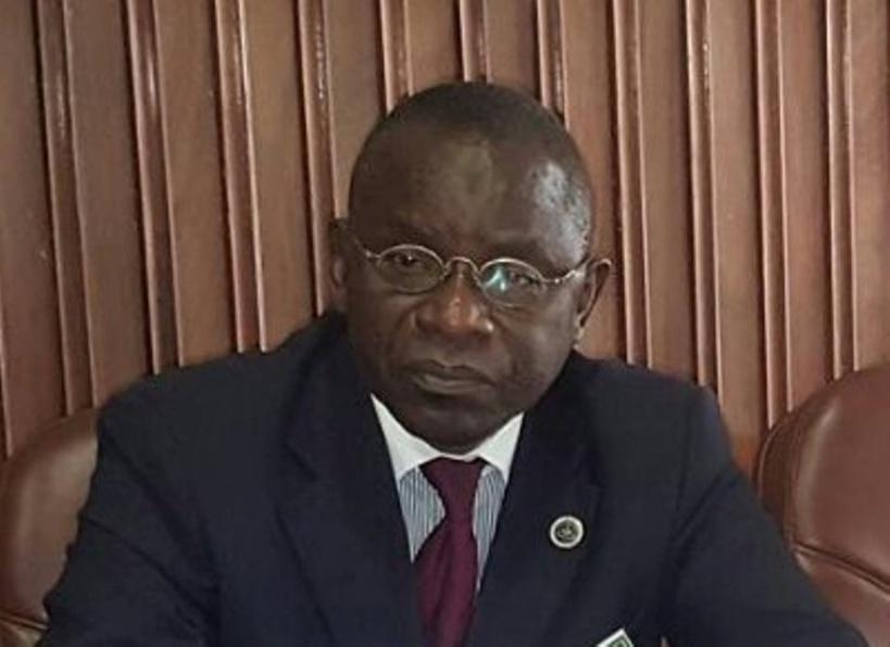 Endettement, relance économique, emplois des jeunes: le Dr Serigne Ousmane Béye donne ses axes du développement