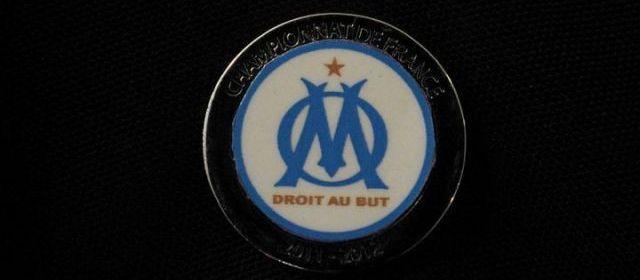 Comptes de l'OM : perquisitions à la préfecture des Bouches-du-Rhône