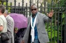 Côte d'Ivoire : Basile Boli prend deux ans avec sursis