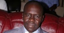 Le Sénégal et l'émergence économique : qu'en est-il réellement?