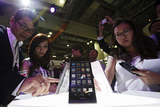 99% des smartphones Android comporteraient une faille de sécurité