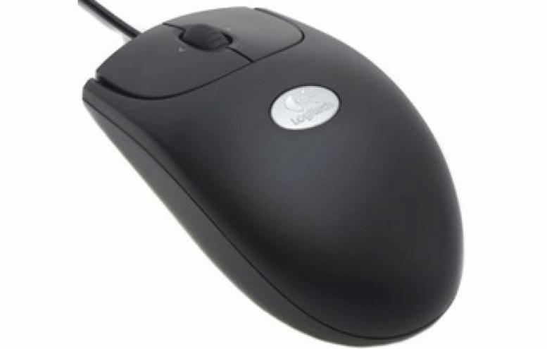 Nécrologie: L'inventeur de la souris d'ordinateur est mort