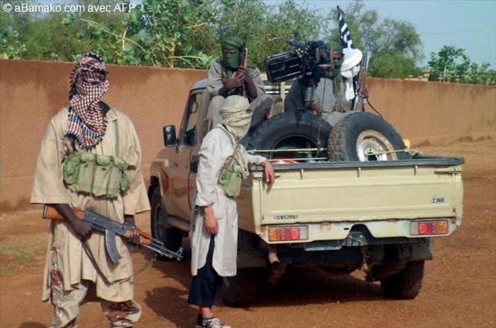 Mali: à Kidal, le cantonnement des groupes armés touaregs entre en vigueur ce vendredi