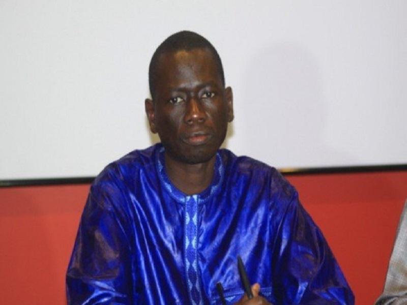 """Serigne Mboup sur le programme de l'emploi des jeunes : """"L'Etat manque d'ambitions"""""""