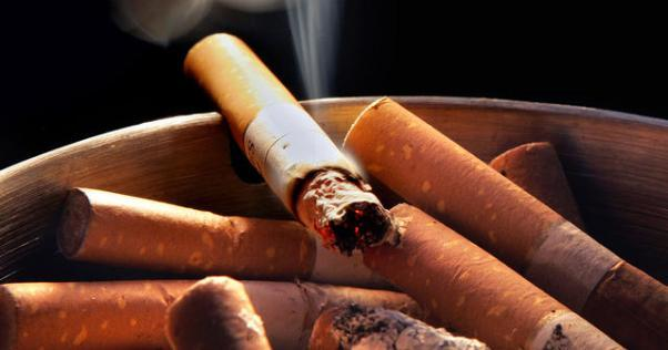 Plaidoyer pour le vote et l'application d'une puissante loi anti tabac au Sénégal
