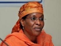 La nigérienne Aïchatou Mindaoudou est la nouvelle représentante des Nations unies en Côte d'Ivoire.