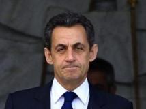 Le nom de Nicolas Sarkozy apparaît dans de nombreuses affaires : Bettencourt, Karachi, Tapie, etc.
