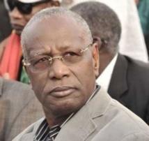 LD/MPT : la succession d'Abdoulaye Bathily divise le parti