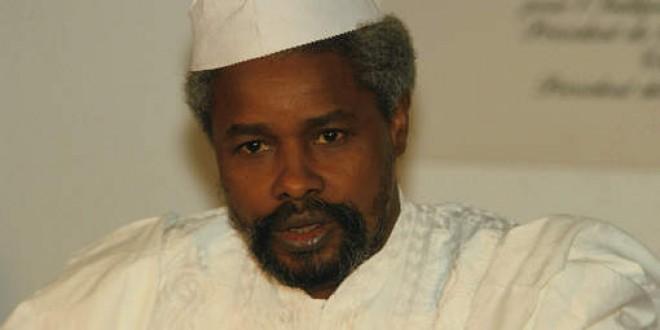 Cap Manuel : un « hôtel » en construction pour Hisséne Habré et ses-co-inculpés