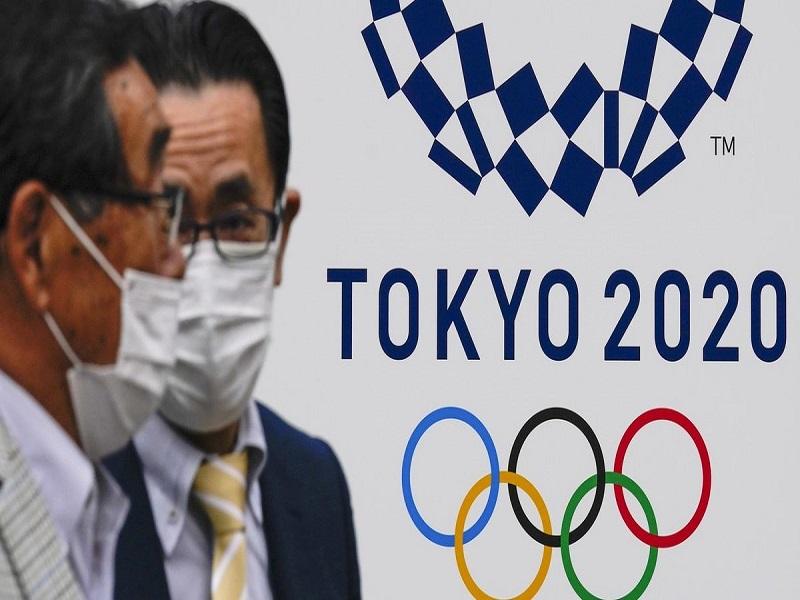 JO de Tokyo. Des contrôles importants et des mesures strictes si des spectateurs locaux présents