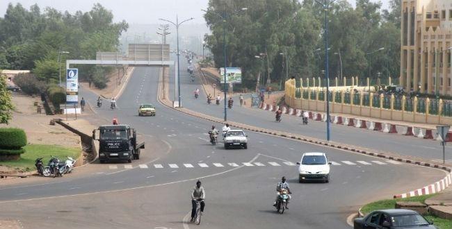 Fin de l'état d'urgence au Mali