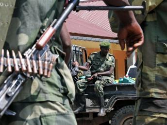 RDC : au moins 2 morts dans des violences entre milices maï-maï et le M23 dans le Nord-Kivu