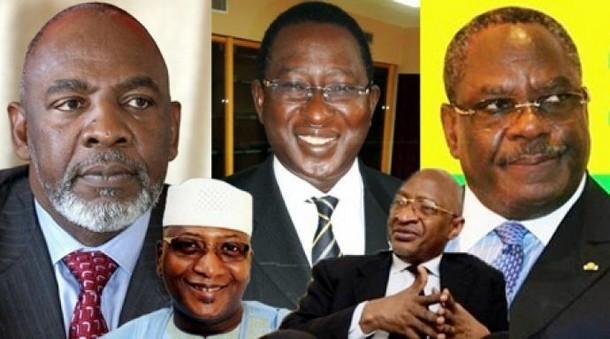 Mali: la campagne électorale pour l'élection présidentielle est officiellement lancée
