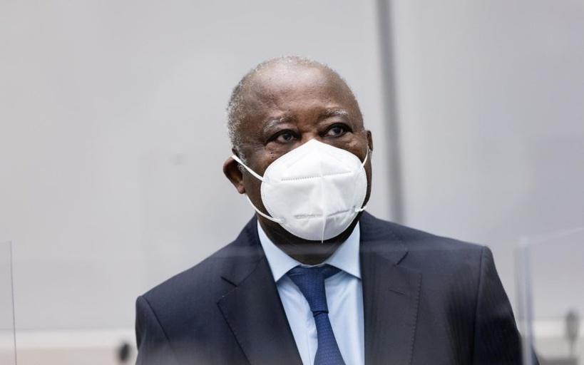 Laurent Gbagbo rentrera en Côte d'Ivoire le 17 juin après 10 ans d'absence