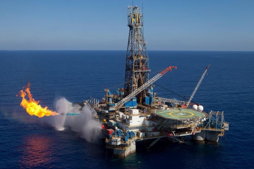 L'Etat du Sénégal donne le feu vert à FAR Ltd pour la vente de ses parts du projet pétrolier de Sangomar