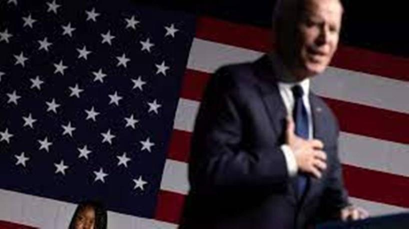 À Tulsa, Biden affirme être venu «rompre le silence» sur le massacre d'Afro-Américains