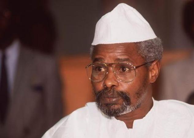 Tchad: les biens d'Hissène Habré répertoriés en vue de l'indemnisation des victimes