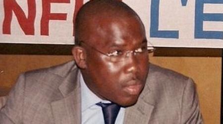 Affaire des produits phytosanitaires du Plan Jaxaay: Abdou Aziz Diop et compagnie risquent le mandat de dépôt aujourd'hui