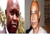 Que gagne l'Apr dans la guéguerre entre Saleh et Abc ?