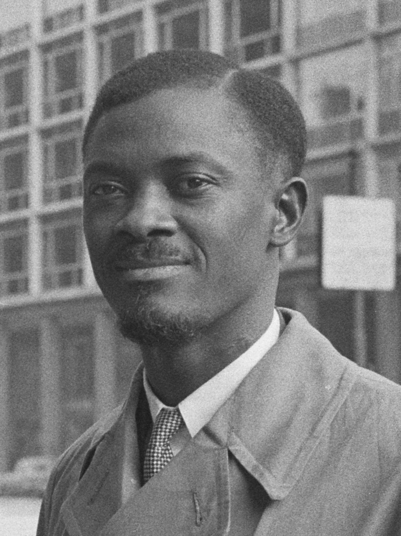 RDC: le grand flou en Belgique autour de la restitution de la dent de Patrice Lumumba