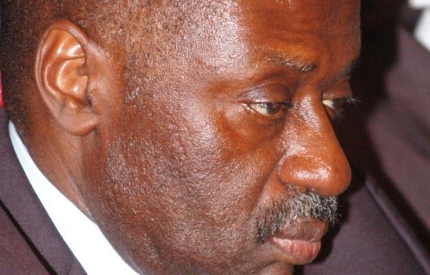 ADS : 1,2 milliard volé sous Mbaye Ndiaye, des marchés fictifs mais…payés
