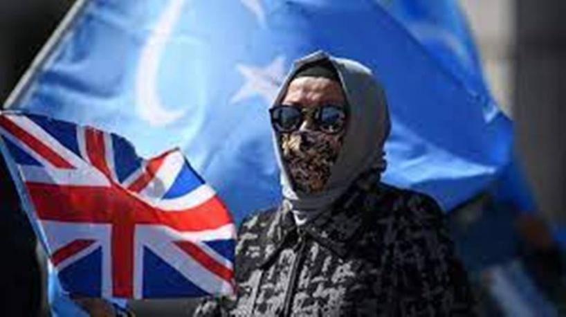 À Londres, un «Tribunal ouïghour» examine les persécutions contre la minorité au Xinjiang