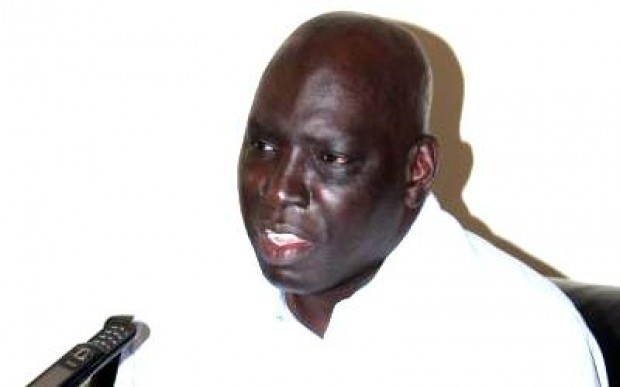 Groupe Avenir Communication : 3 membres fondateurs licenciés, le SYNPICS parle de licenciement abusif, Madiambal Diagne évoque des raisons économiques