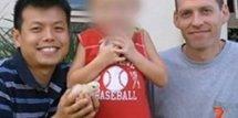 Ils adoptent un enfant et le violent pendant six ans
