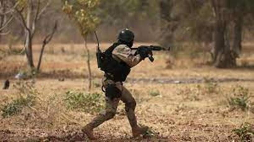 Attaque de Solhan: le Burkina Faso à nouveau endeuillé par le terrorisme