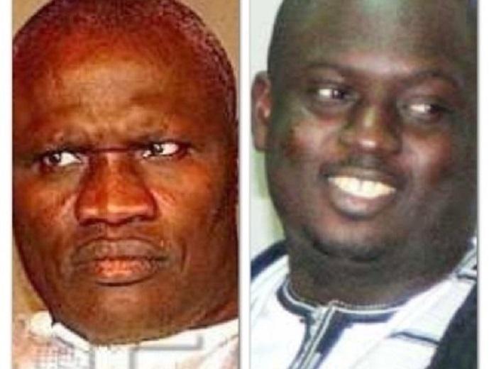 Aziz Ndiaye-Gaston Mbengue : la guerre des promoteurs aura lieu