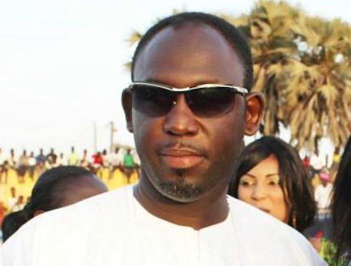 Locales 2022: Adama Faye, frère de la Première dame envoie une lettre virulente à Macky Sall