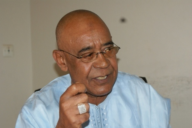 Lettre à Mahmouth Saleh: Ne sciez pas la branche sur laquelle est assis Macky Sall