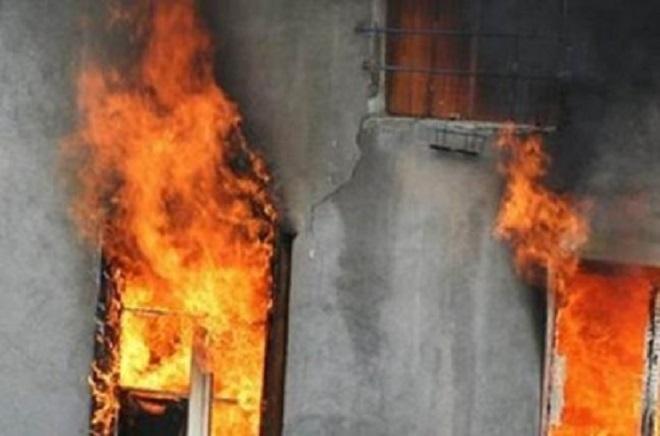 Dernière minute : le FNPJ en feu