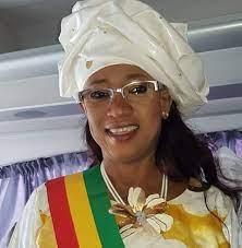 Locales 2022: la député socialiste Aissatou Cissokho Camara parle de sa probable candidature