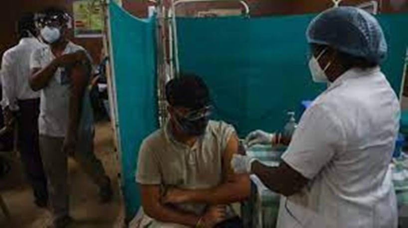 Covid-19: l'Inde rend finalement la vaccination gratuite pour tous les adultes
