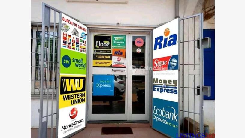 Transfert d'argent Sénégal: les prestataires décident de taxer les services offerts aux clients
