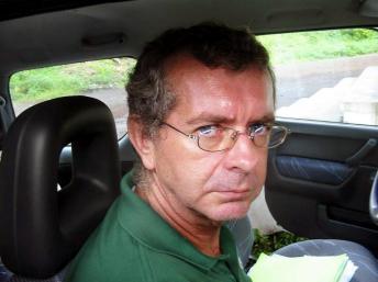Mali: l'Elysée confirme formellement la mort de l'otage français Philippe Verdon