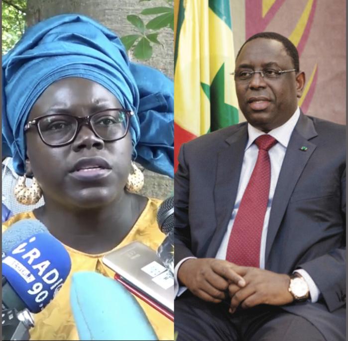 Le chef de l'Etat instruit le ministre du Commerce de réguler les prix des denrées de première nécessité