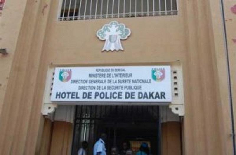 """Mort de Abdou Faye au commissariat central de Dakar : les défenseurs des droits de l'homme accusent la police et exigent une """"enquête indépendante"""""""
